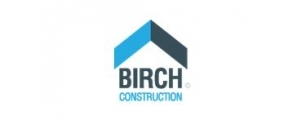 Birch Construction
