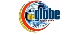 Globe Bar