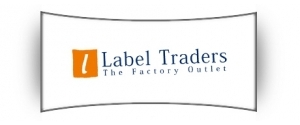 Label Traders
