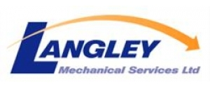 Langley Mechanical Services