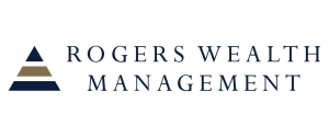 Rogers Wealth Management