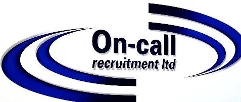 On-Call Recruitment