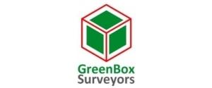 GreenBox Surveyors
