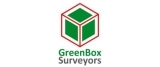 GreenBox Surveyors
