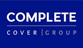 Complete Cover Group