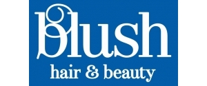 Blush Hairdressers