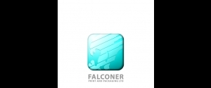 Falconer Print and Packaging LTD