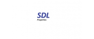 SDL Properties
