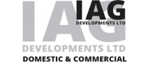 IAG Developments