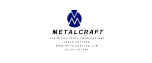 MetalCraft UK Ltd