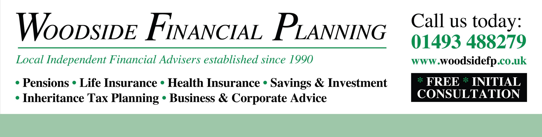Woodside Financial Planning