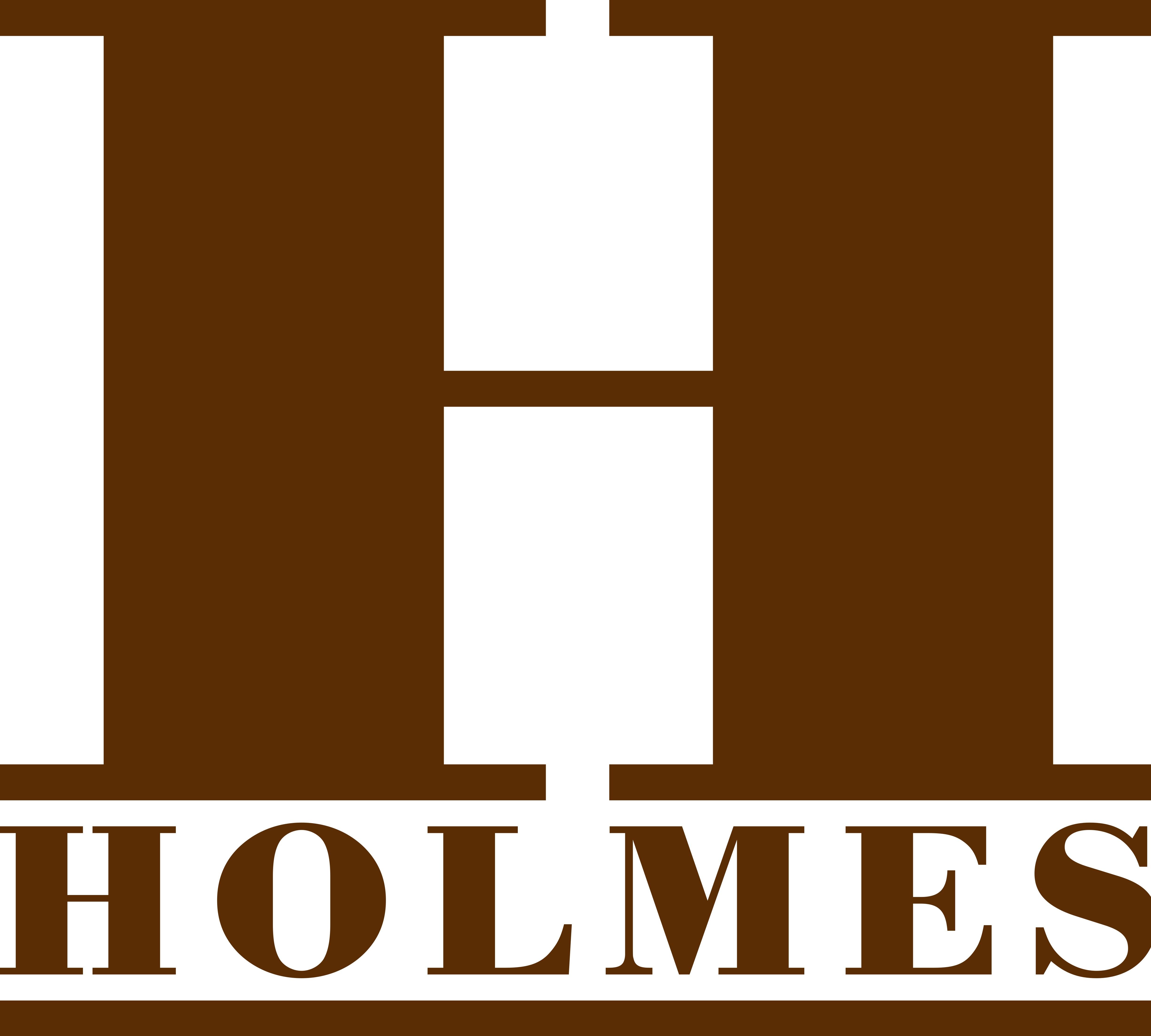 Holmes Builders