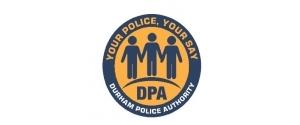 Durham Police Authority