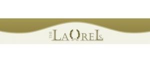 The Laurels