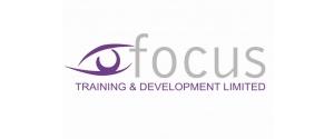 Focus Training and Development