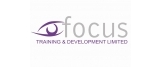 Focus Training and Development
