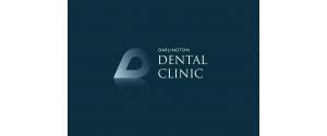 Darlington Dental Clinic