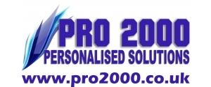 Pro 2000