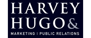 Harvey & Hugo