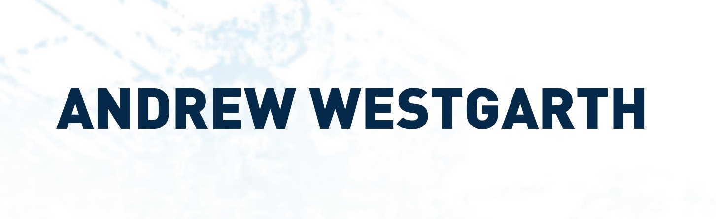 Andrew Westgarth
