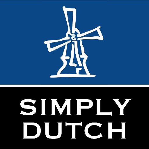 Simply Dutch