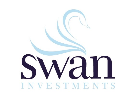 Swan Investments