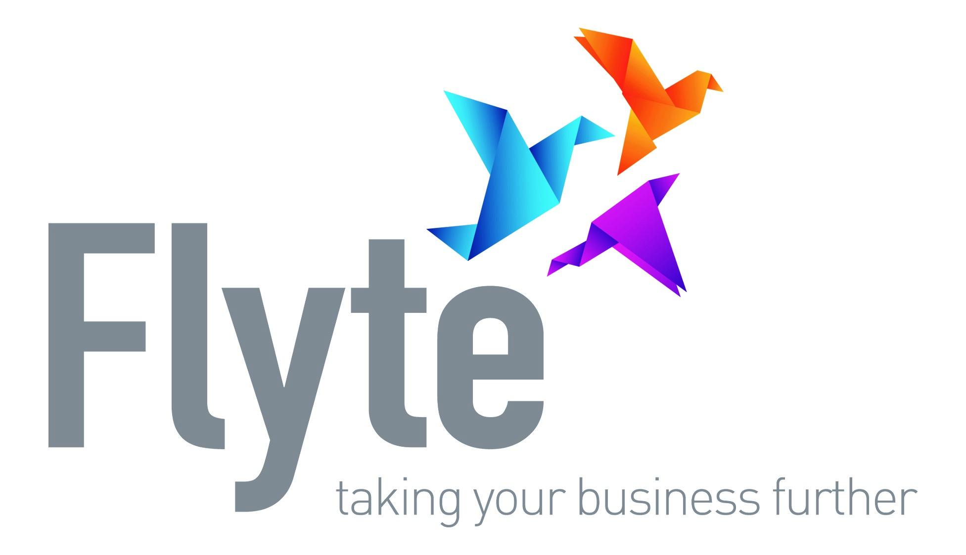 Flyte Associates