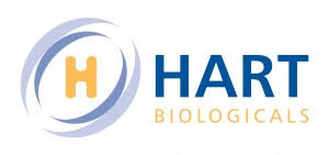 Hart Biological