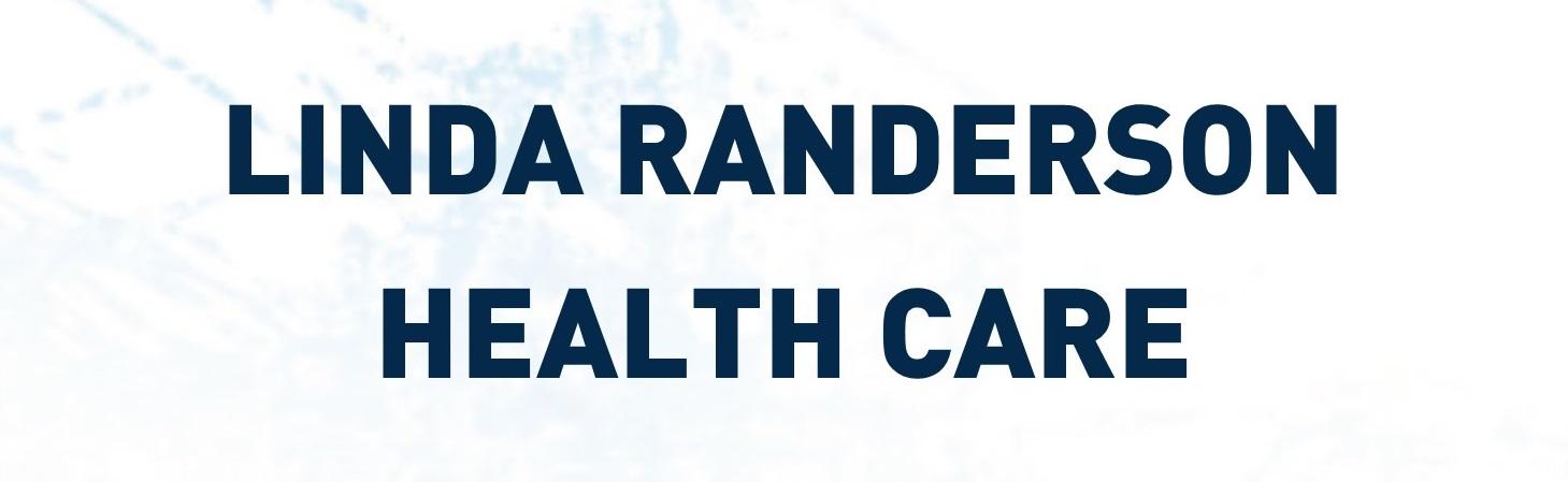 Linda Randerson Health Care