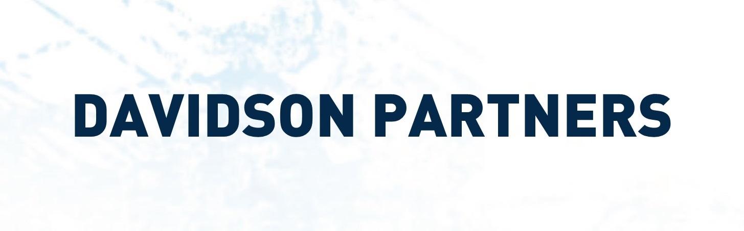 Davidson Partners