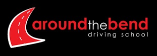 Around the Bend Driving School