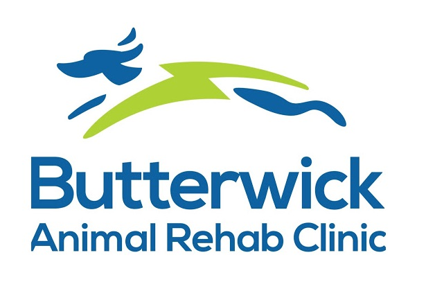 Butterwick Animal Rehab Clinic