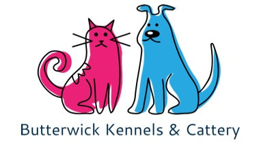 Butterwick Kennels & Cattery