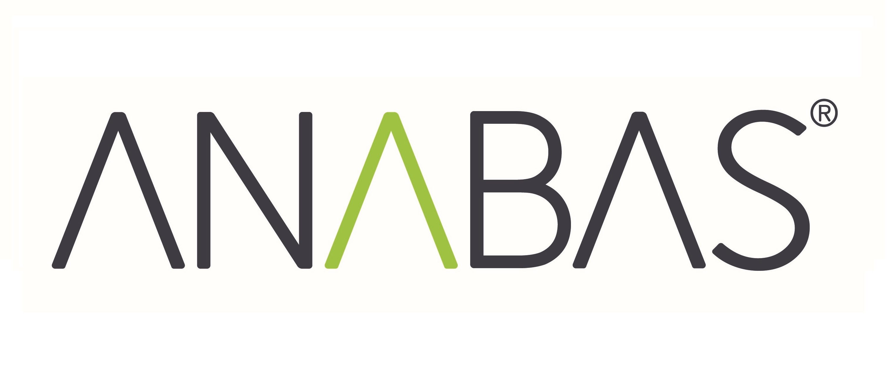 Anabas Facilities Management