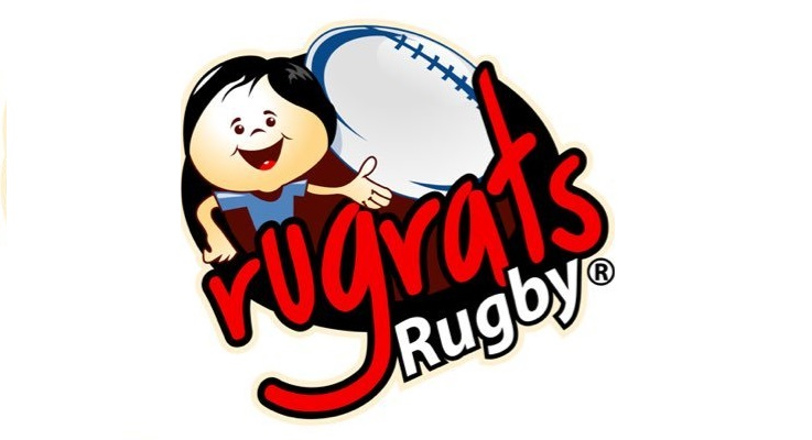 Rugrats Rugby