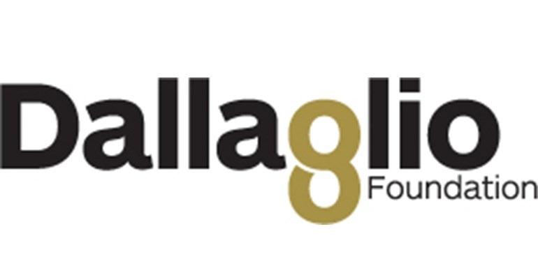 Dallaglio Foundation