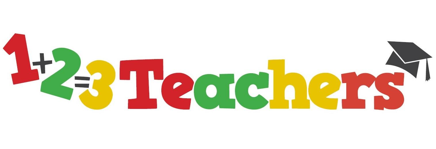 123 Teachers