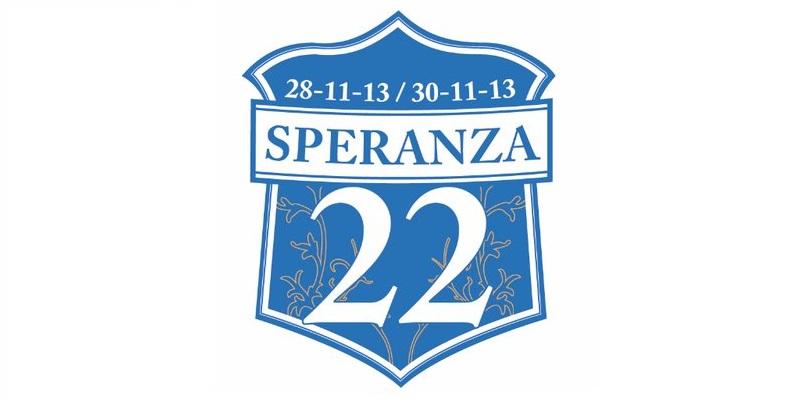 Speranza22