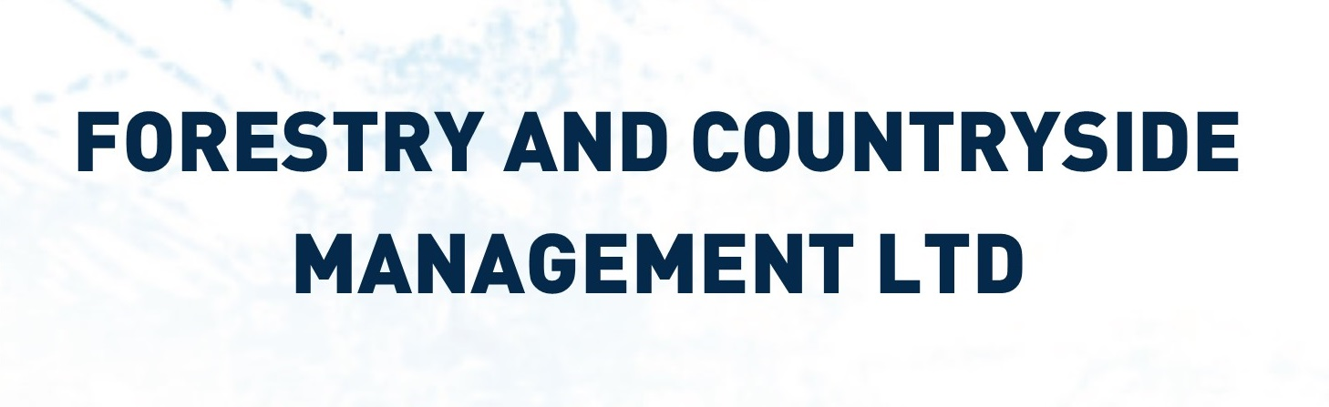 Forestry & Countryside Management Ltd