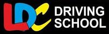 Patricks LDC Driving School