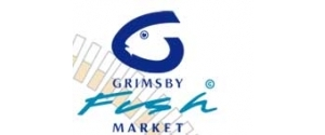 The Grimsby Fish Market