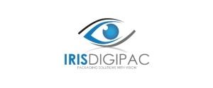 Irisdigipac