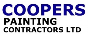 Coopers Painting Contractors Ltd.
