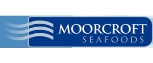 Moorcroft Seafoods