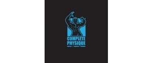 Complete Physique Gym
