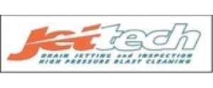 Jet Tech Ltd.