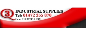 3Q Industrial Supplies Ltd.
