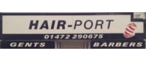 Hair - Port Barbers