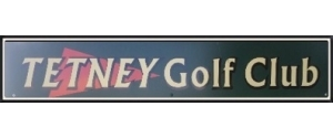 Tetney Golf Club