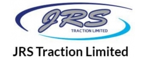 JRS Traction Limited